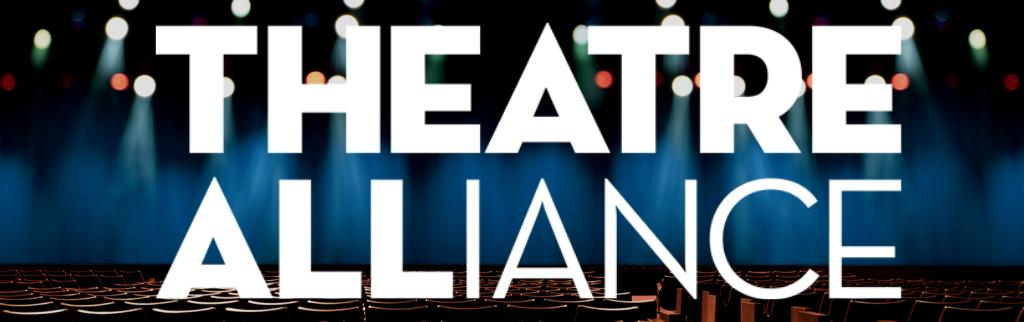 Theatre Alliance